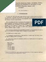 48449-236941-1-SM.pdf