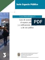 EP 3___Accesibilidad.pdf
