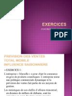 EXERCICESCONTROLEGESTION (1)