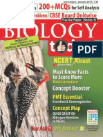 Biology Today - January 2015.pdf