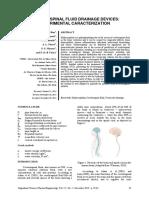 62047-243887-1-SM.pdf