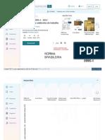 pt_scribd_com_document_309858680_NBR_ISO_CIE_8995_1_2013_Ilu.pdf
