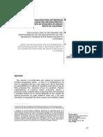Dialnet-NexoDeCausalidadParaDeterminarLaResponsabilidadDel-5846063