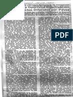 Camara Petrolera Plantea Reactivacion de Proyectos Diferidos - El Universal 12.04.1985