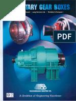 WIL-Planetary-Gear-Box-brochure.pdf