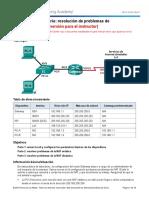comandosdeconfiguraciondedispositivoscisco-130821210028-phpapp01
