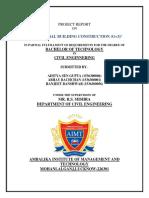 2019 FINALPROJECT REPORT  ABHAY RANJEET ADITYA FINAL PROFECT.docx