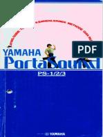 Yamaha mini portasound_ps1.pdf