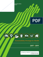 hse-sustainability-final.pdf