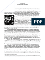 my story.pdf