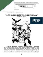 QUINTO.doc