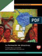 FormacionDirectivos