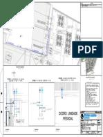 PLANTA_CLIM_1GEP_R0-PLANTA BAIXA.pdf