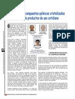 Dialnet-ObtencionDeCompuestosQuimicosCristalizadosAPartirD-1291211.pdf