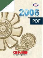 Fan_Clutch.pdf