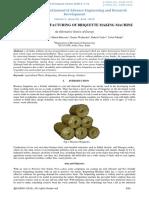 DESIGN_AND_MANUFACTURING_OF_BRIQUETTE_MAKING_MACHINE_An_Alternative_Source_of_Energy-IJAERDV05I0640648.pdf