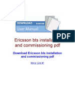 ericsson-bts-installation-and-commissioning-pdf.pdf