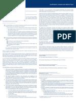 3_B_Exhibit 1 - Form_FATCA Waiver.pdf