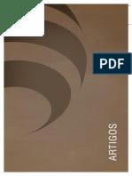 Marques e Rodrigues - 2017 - GesDesem nas atividades laborais.pdf