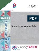 SJBIM 1801.pdf
