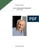 Galasso_Peronismo - 18 hojas.pdf