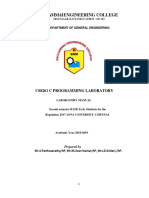 CS8261-C Programming Lab2.pdf