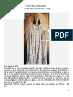Enea - 002b Pinturas Ana Roldan Descripción