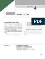 sesion_3.pdf