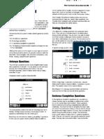 Barron s GRE 17th Ed(91 t0 107) Page537 Image12