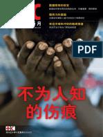 icrc-006-1145.pdf