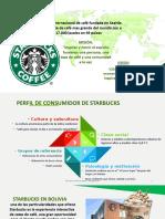 Starbu