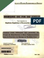 Analyse coût efficacité des activités.pdf