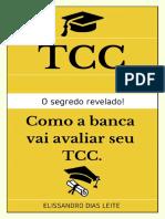 Como a banca vai avaliar seu TCC. Versão 2.0.pdf