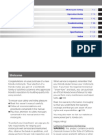 VFR1200F_FD Owneers manual - Copy.pdf