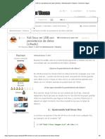 Kali Linux en USB Con Persistencia de Datos (Cifrado) - Administración _ Sistema - Gnu_Linux Vagos