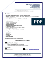 iti-electrician-tools-and-equipments.pdf