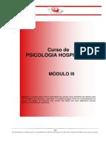 Módulo III - Psicologia Hospitalar_.pdf