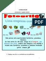 publicidade.doc