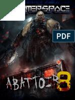 Abattoir_8.PDF
