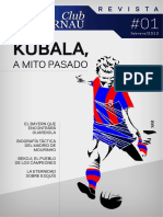 Revista Mensual PC_01.pdf