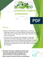 program_kesehatan_lingkungan_puskesmas_..pptx