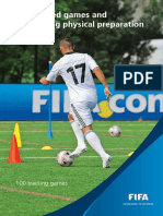 01-EN-FIFA_Fitness.pdf