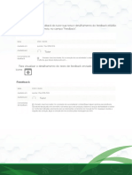 Feedback_1_2_1_3_2_3.pdf