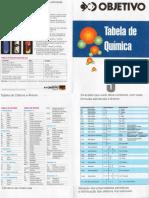 Tabela de Química - Objetivo.pdf