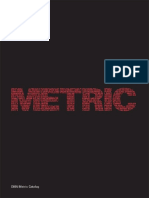 Handbook of Metric Drive components.pdf