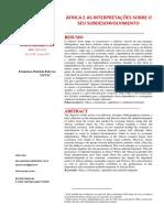 85-148-1-PB.pdf