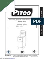 Catalogo Freidora Pitco 35C+.pdf