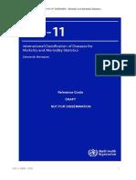 ICD11_06 K.Mollinedo_ICF.pdf