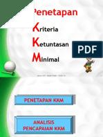 KKM-SMA-1