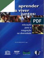 unesco_aprendendo-a-viver-juntos.pdf